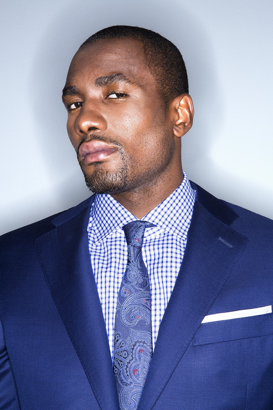 Image Result For Serge Ibaka